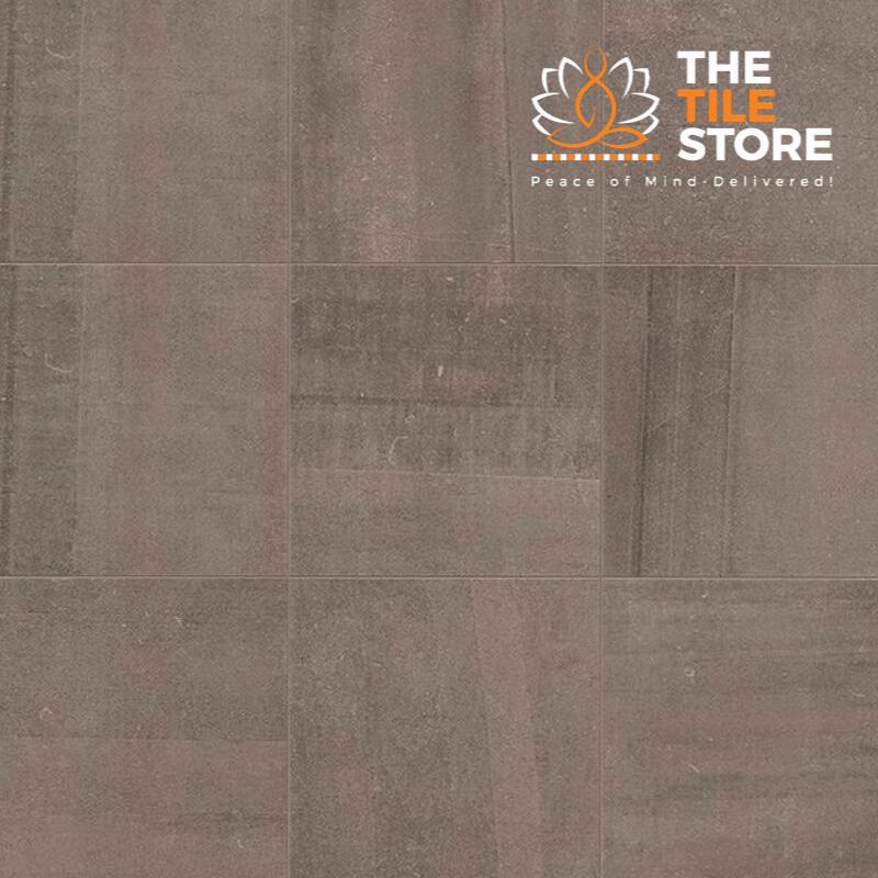 Buy Johnson Astoria Bright Floor Tiles Online In India