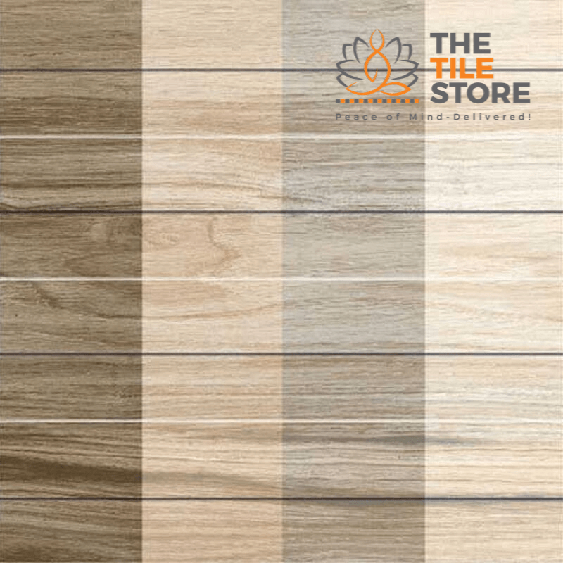The Tile Store Best Tile Store In Chennai