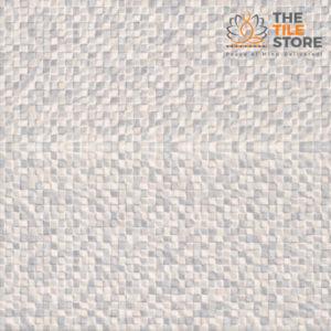 ORIENT BELL TESSER BEIGE MATT WALL TILES
