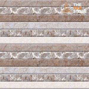 ORIENT BELL SISLEY STRIP HL GLOSSY WALL TILES