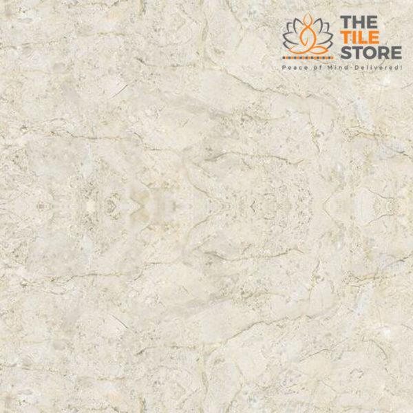 SOMANY BRILLAR LIGHT Glossy floor tiles