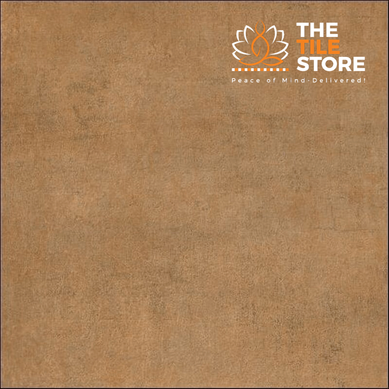 SOMANY ETHOS COTTO RUSTIC FLOOR AND WALL TILES