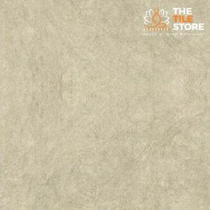 SOMANY SANDSTONE BEIGE Ceramic Floor tiles