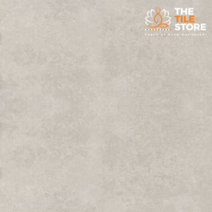 SOMANY SANDSTONE LIGHT GREY Matt Floor Tiles